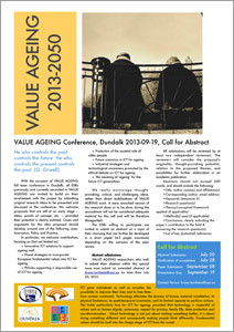 Call-for-abstracts-Dundalk-VALUE-AGEING-Conference-COVER (1)